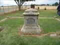 Image for Herbert Bryce Whiting - Wheatland Cemetery - Wheatland, CA
