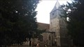 Image for Bell Tower - St Peter & St Paul - Lynsted, Kent