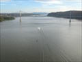 Image for Walkway Over The Hudson - Poughkeepsie, New York
