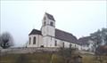 Image for Kirche St. Nikolaus - Dittingen, BL, Switzerland
