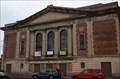 Image for Goodwill Theatre - Johnson City, NY