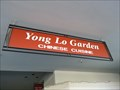 Image for Yong Lo Garden - Saratoga, CA