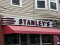 Image for Stanley's - Central Falls RI