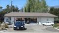 Image for 7-Eleven  - State - Santa Barbara, CA