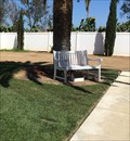 Image for My Ellen - Oceanside, CA