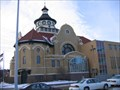 Image for First United Methodist Church