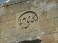 Image for Wansford Bridge - 1795 - Cambridgeshire, UK