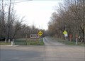 Image for Holmes County Rail to Trail  -  Millersburg, OH