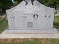 Image for VFW Memorial - Veterans Park - Waurika, OK