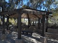 Image for Ethel M Gazebo - Henderson, NV