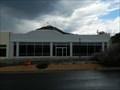 Image for Davis Garage - Raton Downtown Historic District - Raton, New Mexico
