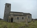 Image for All Saints - Rackheath, Norfolk