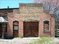 Image for J.M.Wilbur & Son General Blacksmithing - Eden, Utah USA