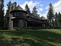 Image for Main House - Sugar  Pine  Point  State  Park - Tahoma, CA