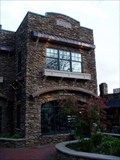 Image for 2007/1918 Hanna Family Building, Blowing Rock, NC