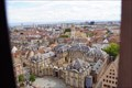 Image for Palais Rohan - Strasbourg, Alsace, F