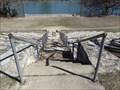 Image for Kerrville-Schreiner Park Amphitheater - Kerrville, TX