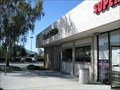 Image for Round Table Pizza Safe Place Haven - Thornwood Dr - San Jose, CA