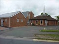 Image for Catshill Baptist Church, Catshill, Worcestershire, England
