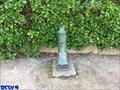 Image for La pompe de Loury
