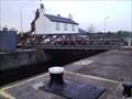 Image for Gloucester Docks Draw Bridge