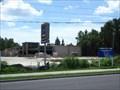 Image for ALDI Market - Ocala, Florida - USA