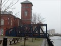 Image for The Pumphouse - Maritime Quarter - Swansea, Wales.