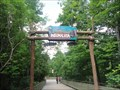 Image for Toronto Zoo Boardwalk  -  Toronto, Ontario