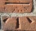 Image for Cut Bench Mark - Maidenburgh Street, Colchester, UK