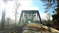 Image for West Fork Illinois River Bridge - Kerby, OR