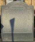Image for Baptist Collegiate Institute - Newton, AL