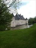 Image for Château de Dinteville à Dinteville, France