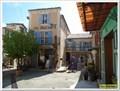 Image for Le Bleuet - Banon, France