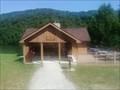 Image for Lakeview Pavilion (Old Food Concession) - Laurel Hill RDA - Somerset, Pennsylvania