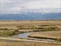 Image for Teton Valley Viewpoint - Idaho