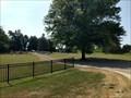 Image for Pioneer Cemetery Grand Ledge Mi.