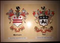 Image for George Washington Family Coats of Arms