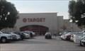 Image for Target - Orange Show - San Bernadino, CA