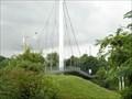 Image for Bad Canstatt - Hängebrücke