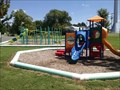 Image for Playground at Purdy City Park - Purdy, MO USA