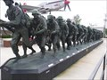 Image for Storming the Beach - Branson MO