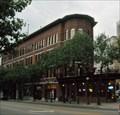 Image for Morton's Flatiron in Chattanooga, TN