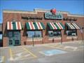 Image for Applebee's - NW Tucson, AZ