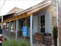 Image for Old Rock Store - Main Street Historic District - Chappell Hill, TX