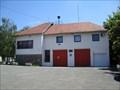 Image for Dugo Selo Volunteer Fire Department