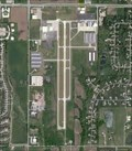 Image for Johnson County Executive Airport - Olathe, KS