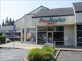 Image for Papa Murphy's - Madison - Sacramento, CA