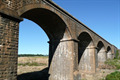 Image for Malmsbury Railway Viaduct - Malmsbury, VIC, Australia