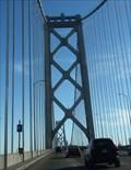 Image for Oakland Bay Bridge Pier 3 - San Francisco, CA