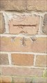 Image for Benchmark - Boots D31, Boots Campus, Second Ave - Beeston, Nottinghamshire